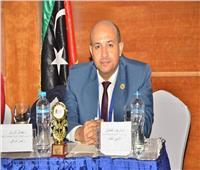 انطلاق المؤتمر الخامس لدور المرأة العربية في التنمية المستدامة أول أغسطس