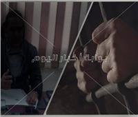 خبير قانوني يوضح موقف تحريات المباحث أمام «إنكار أو اعتراف» المتهم