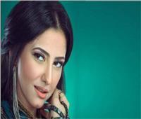 تكريم حنان مطاوع كأحسن ممثلة عن دورها في «لمس أكتاف»