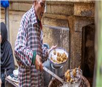 «بي بي سي»: الطعمية المصرية الأشهى في العالم والسر في «البساطة»