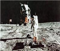 فيديو| قبل ذكراها الـ50.. تفاصيل أول رحلة مأهولة إلى القمر