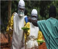 منظمة الصحة العالمية تعلن تفشي الإيبولا في الكونجو