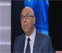 فيديو| خالد عكاشة: أردوغان يمارس البلطجة في ليبيا