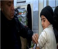 فيديو| الأمم المتحدة تحذر من تداعيات نقص اللقاحات
