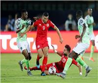 أمم إفريقيا 2019| تونس تحصد المركز الرابع للمرة الثالثة في تاريخها