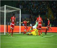 فريد بن بلقاسم يدافع عن أداء منتخب تونس أمام نيجيريا