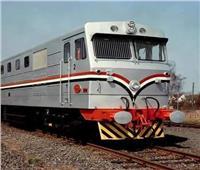 بسبب التكييف.. «السكة الحديد» تعتذر للمسافرين على قطار ٢٠١٥