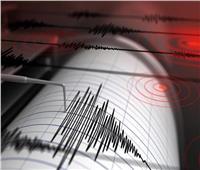 زلزال بقوة 2.4 درجة يضرب جنوب غرب إيران