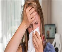 دراسة: مناعة النساء ضد الأنفلونزا تتراجع مع التقدم في العمر