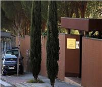 الإفراج عن أمريكي متهم بالتورط في اقتحام سفارة كوريا الشمالية لدى أسبانيا