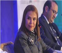 «الكويت الوطني»: الاقتصاد المصري يواصل أداءه الجيد في إطار تطبيق الحكومة لبرنامج الإصلاح