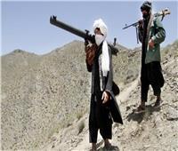 مقتل 22 من عناصر «طالبان» في غارت جوية أفغانية