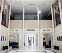 الثقافة تفتح متحف جمال عبد الناصر مجانا للجمهور احتفالا بثورة يوليو