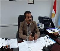 السياحة والمصايف بالإسكندرية للمصطافين: لا تدفعوا «إكراميات»