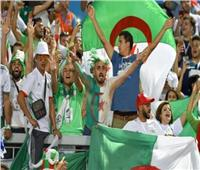 الشروق الجزائرية: حضور النهائي مجانًا بإظهار جواز السفر