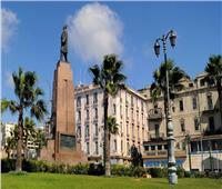 السياحة والمصايف بالإسكندرية: افتتاح حديقة سعد زغلول الأسبوع المقبل