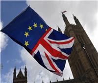 تقارير مسربة.. الاتحاد الأوروبي عرض على بريطانيا البقاء لـ5 سنوات
