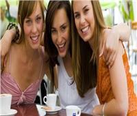 خبيرة علم اجتماع: الأصدقاء «رزق».. والتكنولوجيا أثرت على العلاقات