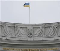 «صورة انفصالية».. وراء غضب أوكراني تجاه صحيفة محلية «من أصول مجرية»