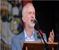 لوردات حزب العمال مستعدون للتصويت على سحب الثقة من كوربين