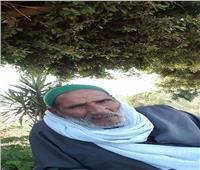 صور| أخرهم «نعش» الشيخ كمال.. حكايات «كرامات الصالحين» تثير الجدل في سوهاج