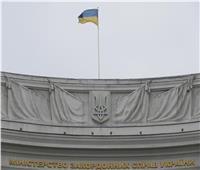 أوكرانيا تفرض رسومًا خاصة على استيراد الديزل والغاز المسال من روسيا