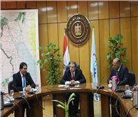 «سعفان» يؤكد دور العمال في التغلب على تحديات الأمة العربية