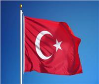 مقتل 15 مهاجرًا في حادث تحطم حافلة بجنوب شرق تركيا