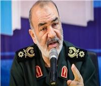 قائد الحرس الثوري: إستراتيجية إيران الدفاعية قد تصبح هجومية إذا أخطأ الأعداء