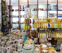 شعبة الأدوات المنزلية: السوق يشهد حالة ركود كبيرة
