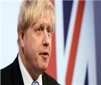 بوريس جونسون.. صحفي يقود بريطانيا للخروج من الاتحاد الأوروبي
