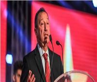 الخطيب: تنظيم مصر لبطولة أمم أفريقيا انجاز سيذكره التاريخ