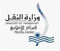 النقل: الانتهاء من تطوير طريق «بنها - المنصورة» أكتوبر المقبل