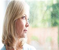 دراسة: النساء أكثرعرضة للإصابة بهذا المرض !