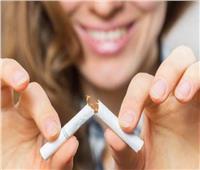 دراسة حديثة تكشف أفضل وسيلة للإقلاع عن التدخين