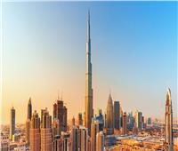 اختيار «دبي» عاصمة للإعلام العربي لعام 2020