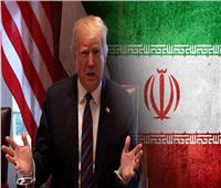 الجيش الإيراني يكذّب ترامب.. «كل الطائرات عادت لقواعدها سالمة»