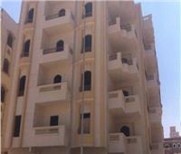 «الإسكان» تنظم ورش لشرح قانون التصالح في بعض مخالفات البناء وتقنين أوضاعها