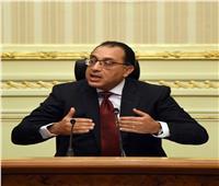 رئيس الوزراء يُتابع الموقف التنفيذي لمشروع تطوير كورنيش الأقصر