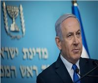 «نتنياهو» يعادل مدة الحكم الأطول في تاريخ إسرائيل