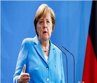 ميركل: أشعر بالقلق من الوضع في الخليج ويجب اغتنام كل الفرص الدبلوماسية