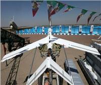 الحرس الثوري سينشر صورًا «تدحض زعم أمريكا» إسقاط طائرة إيرانية