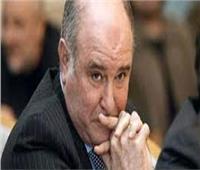 """موسكو لا تعارض توسيع صيغة """"نورماندي"""" لحل الأزمة الأوكرانية"""