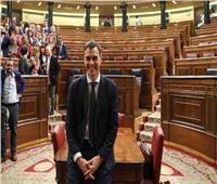 الفصل الأخير من عدم الاستقرار..عناد اليسار وتخبط اليمين يهدد إسبانيا بالاتحاد الأوروبي