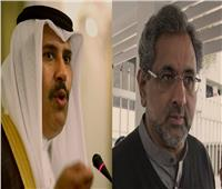 بالفيديو| تقرير يكشف تورط قطر بقضية فساد في باكستان