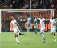 «فاشهدوا فاشهدوا فاشهدوا».. الجزائر بطلا لأفريقيا للمرة الثانية «فيديو»