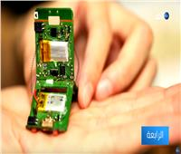 باحثون يبتكرون روبوتات مُصغّرة تحاكي عمل النمل
