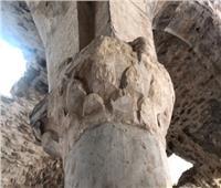 مساع لعودة النشاط الفني والثقافي من خلال مهرجان ليالي قلعة دمشق