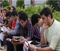 رسوم الجامعات الخاصـة «نـار.. نـار»