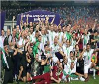فيديو| أحمد عفيفي: فوز الجزائر ببطولة إفريقيا «ملحمة كاملة»